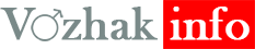 Интернет-журнал про мужчин Vozhak.info — безвыездно касательно мужском здоровье