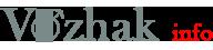Интернет-журнал на мужчин Vozhak.info — целое насчёт мужском здоровье
