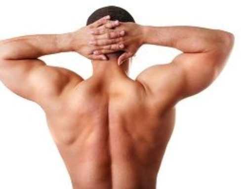 Баланопостит у мужчин — причины, симптомы, лечение