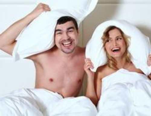 Секс подле простатите — не запрещается ли, вроде влияет для салюс мужчины