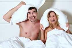 как увеличить длительность секса