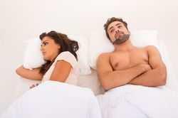какая длительность секса оптимальная