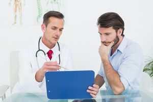 Чем лечить баланопостит у мужчин