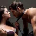 методы улучшения полового влечения