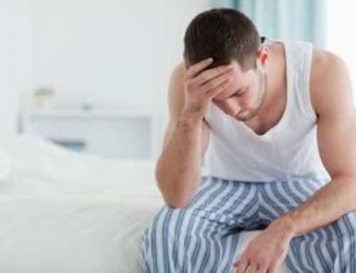 Можно ли долечить затяжной простатит — препараты да народные средства