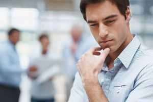 застойные явления у мужчин как лечить