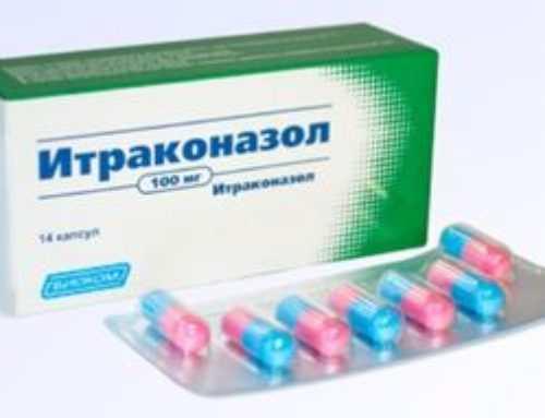 Чем лечить молочницу у мужчин — таблетки и препараты