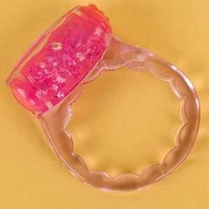 кольцо на пенис