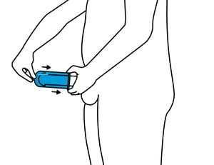 правила использования презерватива