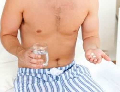 Противозачаточные для мужчин — какие таблетки или средства выбрать
