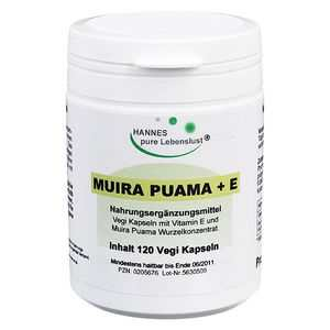 Муира Пуама