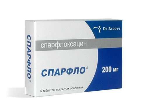 Антибиотики принимаемые при простатите