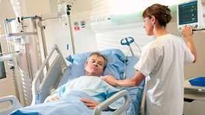 Восстановление в стационаре после операции по увеличению члена