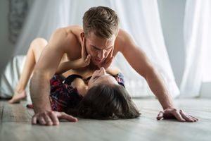 Зачем увеличивают головку полового члена