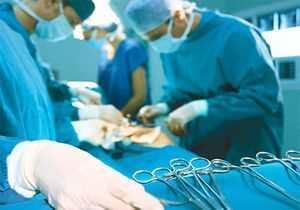 Трансплантация мышечного лоскута для увеличения члена