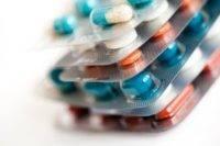 Препараты для лечения эректильной дисфункции методом гомеопатии