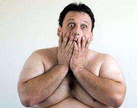 Что нужно есть чтобы стоял у мужчин долго  Мужское здоровье