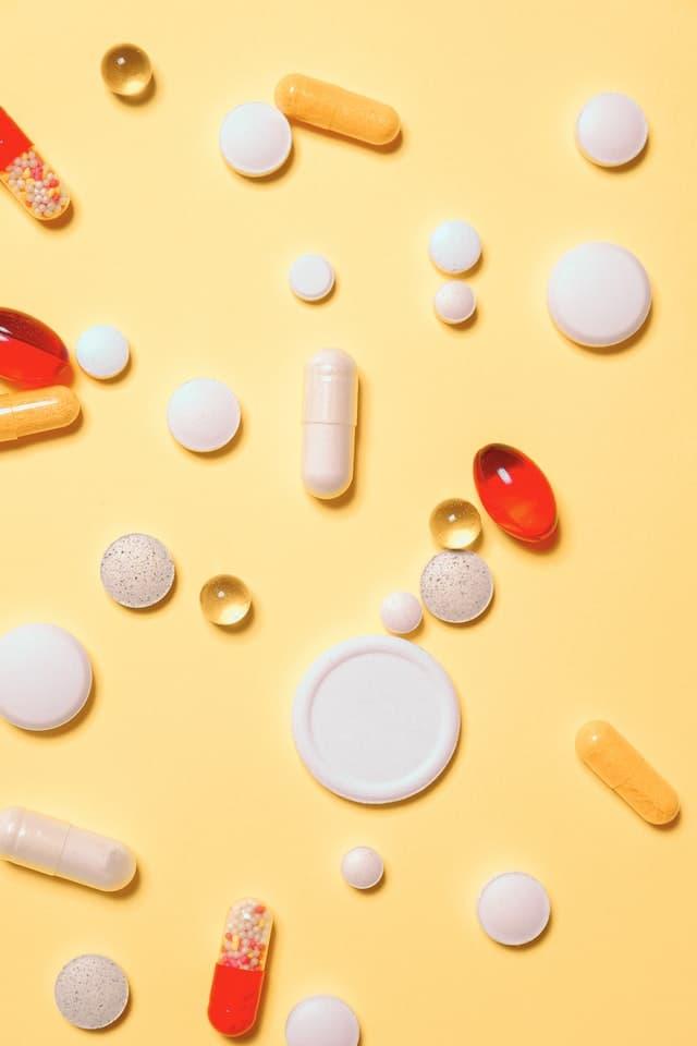 гормональные таблетки для девушек какие лучше